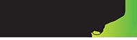 Sodico Soluciones Logo